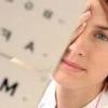 Как сохранить здоровое зрение?