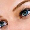 Как убрать синяки под глазами и на теле, если они появились