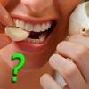 Как удалить зубной нерв в домашних условиях?
