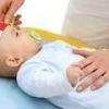 Как ухаживать за недоношенным ребенком?