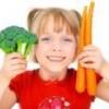 Как укрепить иммунитет у ребенка?