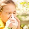 Как узнать, на что аллергия у ребенка?