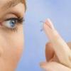 Как выбрать качественные линзы, преимущества и недостатки линз?