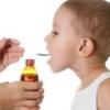 Как вылечить затяжной кашель у ребенка?