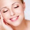 Как заболевания жкт отражаются на коже