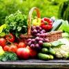 Какая диета должна быть при колите кишечника