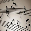 Какая музыка способна избавить от депрессивного состояния?