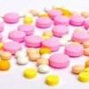 Какие антибиотики пить при синусите?