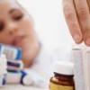 Какие антибиотики принимать при бронхите?