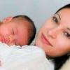 Какие должны быть выделения после родов?