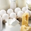 Какие продукты содержат более полезные белки?