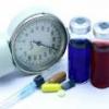 Какие таблетки можно пить при гипертонии?