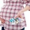 Какие успокоительные пить при беременности?