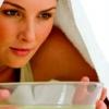 Какие выбрать ингаляции при сухом кашле
