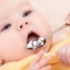 Какую роль играет витамин д для новорожденных?
