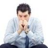 Кандидозный баланопостит: причины, симптомы, лечение
