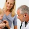 Кашель у ребенка 2 года - как лечить?