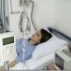 Кетоацидоз: причины, симптомы, лечение