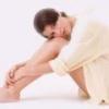 Киста бартолиновой железы, симптомы, лечение, операция