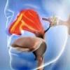 Киста пазухи носа: причины, лечение