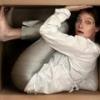 Клаустрофобия: причины, симптомы, лечение
