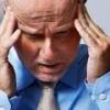 Климакс у мужчин, возраст, симптомы и лечение