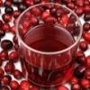 Клюква: полезные, лечебные свойства, противопоказания