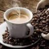 Кофе и кофеин – сколько можно пить?