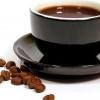 Кофе надежная профилактика от сахарного диабета!