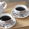Кофе защищает от рака кишечника?