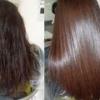 Кокосовое масло для укрепления и роста волос