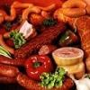 Колбаса вызывает рак?