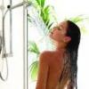 Контрастный душ - методика исцеления