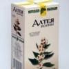 Корень алтея - сироп, инструкция по применению