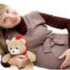 Кровотечение во 2 триместре беременности