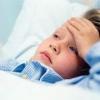 Круп - самое коварное заболевание, причины, симптомы и лечение