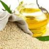 Кунжутное масло: свойства, польза и вред, противопоказания