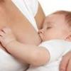 Лактостаз при грудном вскармливании – что делать?