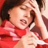 Ларингит - симптомы и лечение у детей, ларингит у взрослых