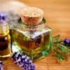 Лавандовое эфирное масло: применение, свойства