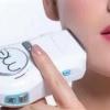 Лазерный эпилятор – эффективный прибор для гладкой кожи лица