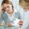 Лечение бесплодия: эффективные методы