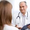 Лечение гастродуоденита - эрозивного, хронического, лечение народными средствами