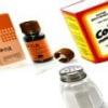 Лечение горла в домашних условиях народными средствами
