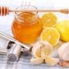 Лечение острого синусита народными средствами