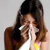 Лечение простуд с помощью трех напитков!