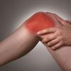 Лечение суставов желатином отзывы врачей