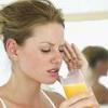Лечение вегето-сосудистой дистонии у взрослых