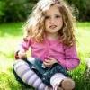 Лечение заикания у детей 3 лет
