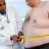 Лекарства для лечения ожирения